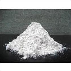 Hydroxide Lime Powder