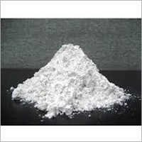 Hydroxide Lime Powder