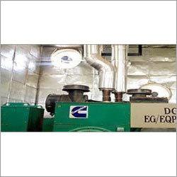 Room Acoustic Treatment Services