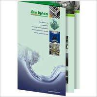 Eco Profile