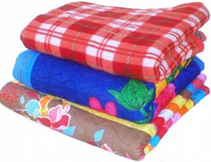 Polyester Blankets