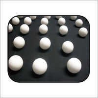 PTFE Solid Balls