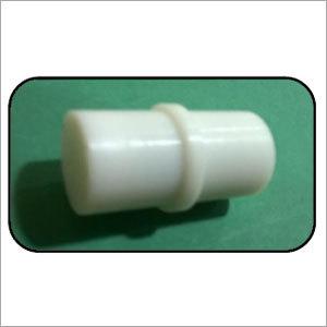 PTFE Stirrer Magnet
