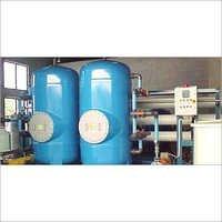 Filteration系统