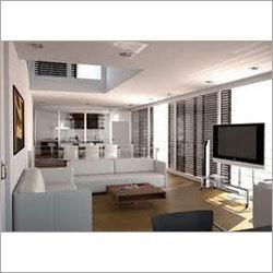 Interior Design & Decoration Services