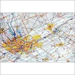 GIS & MIS Planning