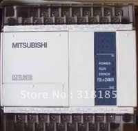 FX3UC-6MT/DSS MITSUBISHI PLC