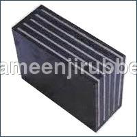 Elastomeric Bearings