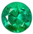 Emerald Cut Stone