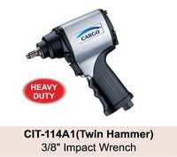 CIT-114A1 Heavy Duty Air Impact Wrench