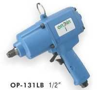 OP-131LB Air Impact Wrench