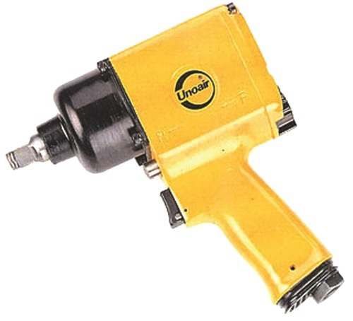 I-313 Heavy Duty Impact Wrench