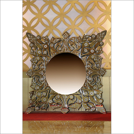 Imported Designer Mirror