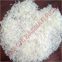 Pusa Raw White Basmati Rice