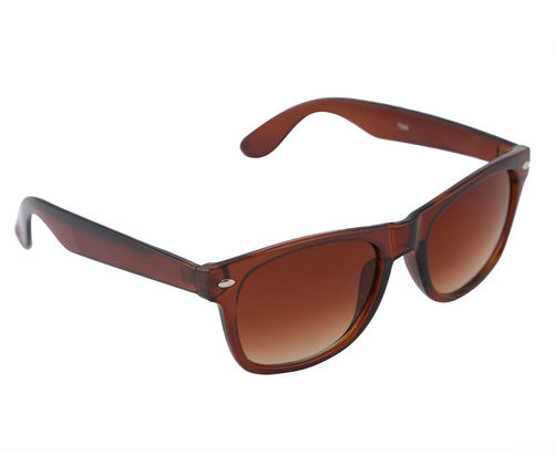 VAMA Wayfarer Sunglasses For Mens/Womens
