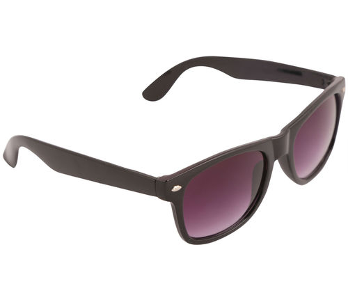 VAMA Wayfarer Sunglasses For Mens/Womens