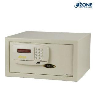 Ozone Electronic Digital Safe