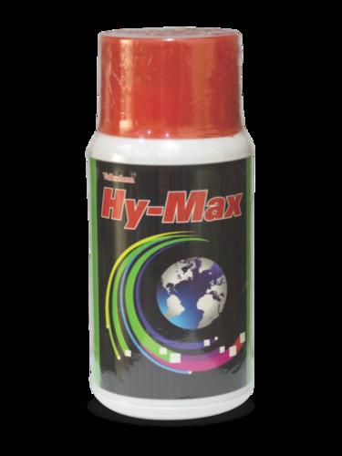 Hy-Max (Humic Acid 90% + Amino Acid 5%)