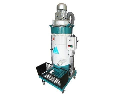 Vertical Dry Model Vacuum Cleaner