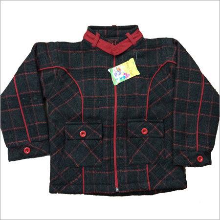 Girls Designer Coats