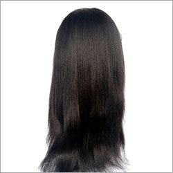 Indian Women Hair Wig