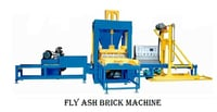 CEMENT,TILES,INTERLOCK,&,THERMOFARMING,GLASS,CUP,MACHINE,URGENT,SALE,IN,ARARIA,BIHAR