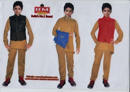 Kids Kurta Payjama