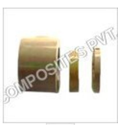 Adhesive Cloth Tapes