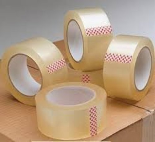 Removable Adhesive Tapes