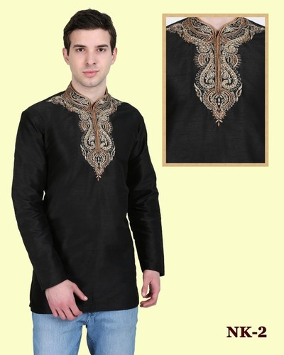 Mens kurti for diwali