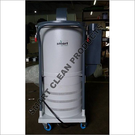 Filter Bag Dust Collector