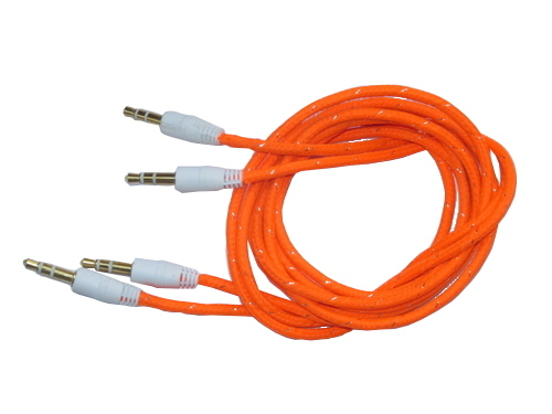 Griffin Auxiliary Cable