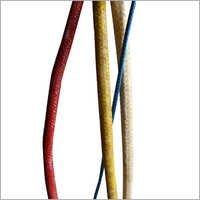 Fiberglass Electrical Cables