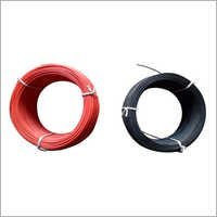 PTFE Wire