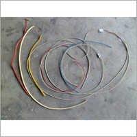 Lightning Fiberglass Cables
