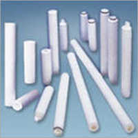 Liquid Filter Cartridge