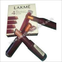 Lakme Absolute Lipstick Shade 4 in 1 Pack
