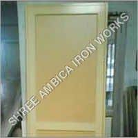 Sintax Fibre Door in Vadodara & Fibre Doors In Vadodara Gujarat - Manufacturers Dealers u0026 Suppliers