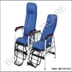 Blood Transfusion chair (STD.)