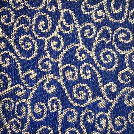 Floral Sofa Slipcover