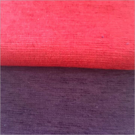 Shaneel Colourful Jacket Fabric