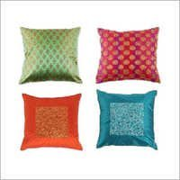 Funky Designer Cushion Cover