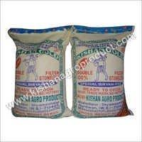 Kishan Gold Jeera Rice 50Kg