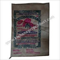 Kishan Queen Biryani Rice 50kg