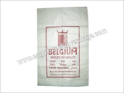 HDPE Woven Sacks Bag