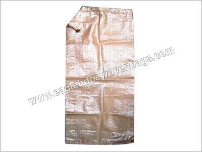 HDPE Woven Sand Bag