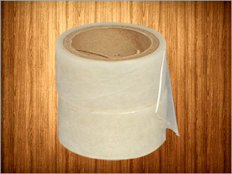 Surface Protection Film Tape
