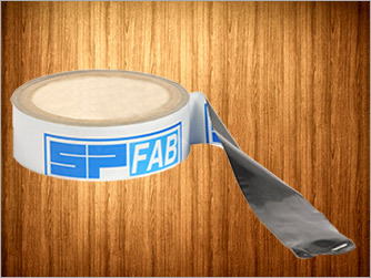Printed Surface Protection Film Tape