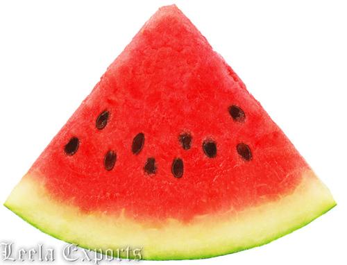 FRUITS : WATERMELON