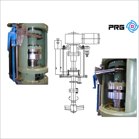 Easy Maintenance Agitator Of Lantern Parts